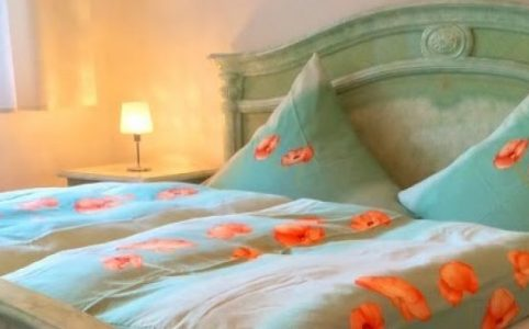 cropped fewo coburg ug schlafzimmer 1 | Stories