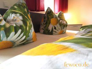 FeWo Müller - Unterkunft in Coburg