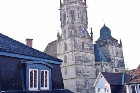 morizkirche-coburg