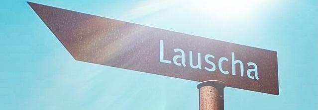Lauscha am Rennsteig